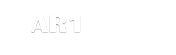 AR1 Notícias