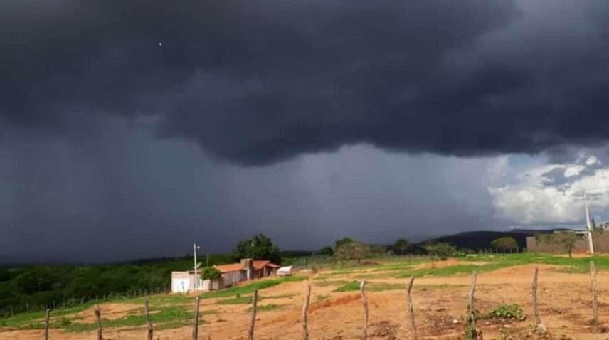 chuva-venha-ver