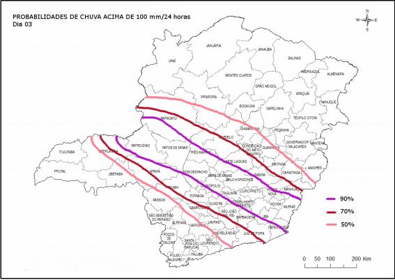 mapa2-1