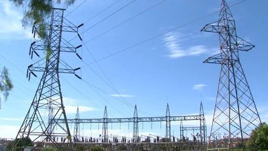Aneel suspende cortes no fornecimento de energia elétrica motivados por falta de pagamento