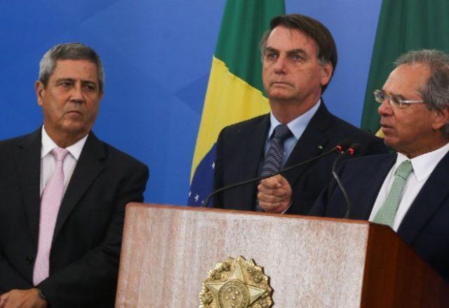 governo-paulo-gueses-Bolsonaro-640×439