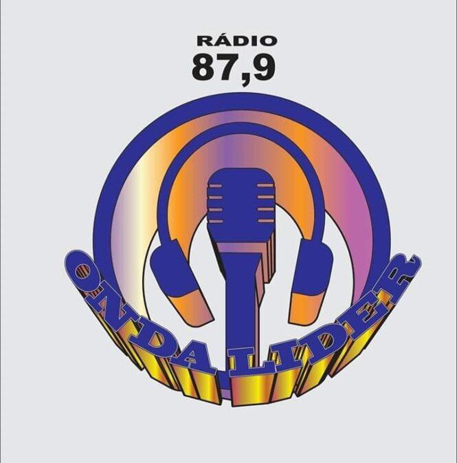 Rádio Onda Líder FM - São Pedro dos Ferros MG
